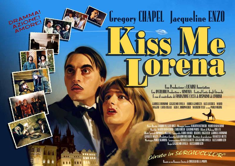 http://www.licaoni.it/assets/images/manifesti/Manifesto_Kissmelorena.jpg